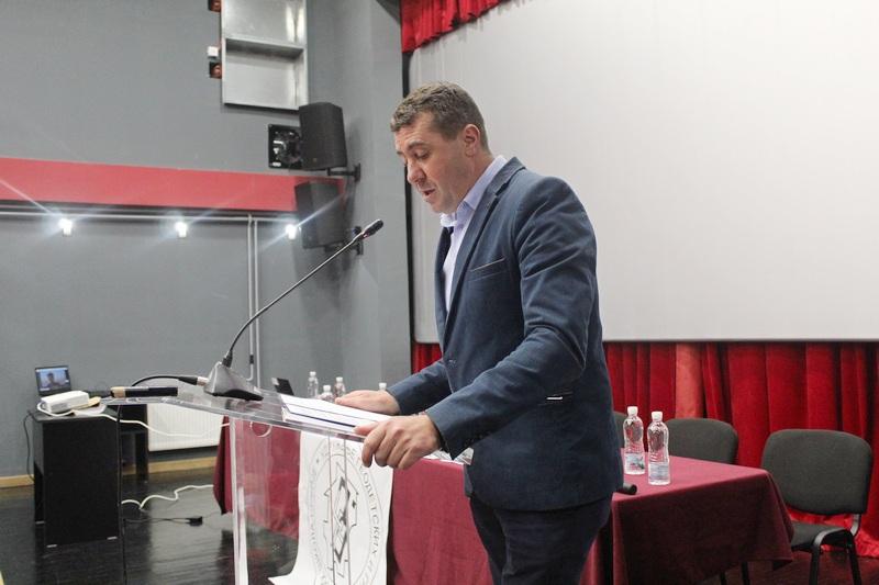 Petrović: Naš je cilj da nam deca ostanu ovde
